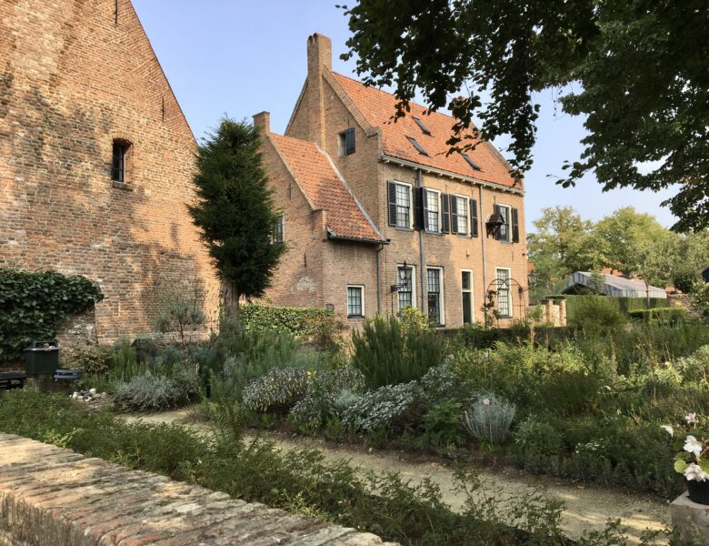 Groene Wissel Doesburg